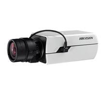 4K星光级网络摄像机